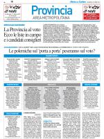 di Bologna - Quotidiano.net