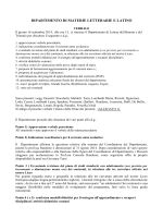 Verbale dipartimento.doc 2014-2015