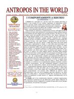 Giornale del 01/04/2014