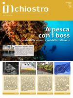 Inchiostro - Istituto Universitario Suor Orsola Benincasa