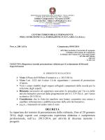 BANDO ESPERTI CTP EDA 2013 2014-proroga