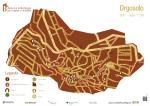 Mappa di Orgosolo Leggi