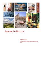 this link - Villa Fonti