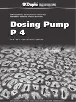 Instrucciones de uso / Dosing_Pump_P_4