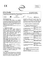 ENA Profile