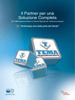 presentazione aziendale (2014/06)