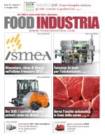 Food Industria - WordPress.com