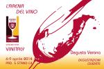 Calendario delle degustazioni - Camera di Commercio di Verona
