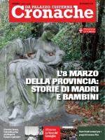 28 febbraio 2014 - Provincia di Torino