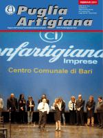 FEBBRAIO 2014 - Upsa Confartigianato