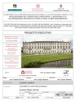 Untitled - Università degli Studi di Padova