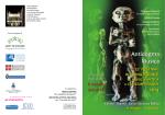 823-Brochure 2014 - Sito Istituzionale del Comune di Manta