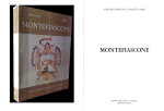 Download - STORIE DI MONTEFIASCONE a cura di Giancarlo