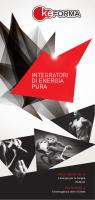 catalogo keforma 2014