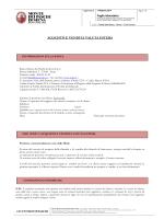 acquisto e vendita valuta estera - Banca Monte dei Paschi di Siena