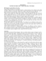 Download PDF - Discepole del Vangelo