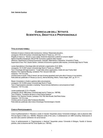 CV Gabriele Qualizza 2014[1]