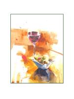 Lista dei vini 2014