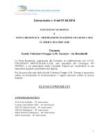 download - Federciclismo Puglia