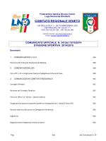 Com_N34 - FIGC Veneto