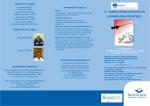 4° corso teorico pratico di laringologia pediatrica
