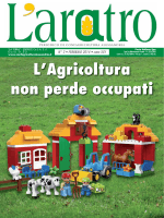 Febbraio - file pdf - Confagricoltura Alessandria