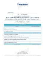 B1_Caratteristiche minime_TC centraggio