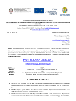 PON C-1-FSE -2014-88 -