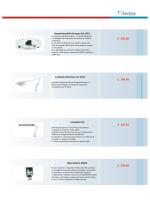 € 392,00 € 149,49 - Dental Division