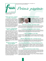 Prima pagina»