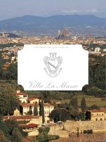 Via della Massa 24 - 50012 Firenze, Candeli - Italy