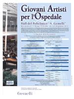 Nuova Locandina GiovaniOtt.-Gen. 2014-15