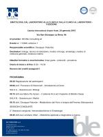 file-unico - Ble Group
