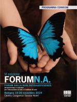 FORUMN.A.