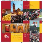 Folder Eventi 2014