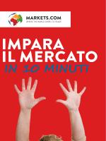 Impara il mercato In 10 minuti