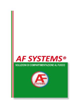 af collar c - AF Systems