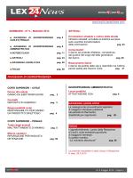 Maggio 2014 (PDF, 656 Kb)