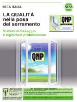 Scarica PDF - Reca Italia