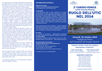 brochure pdf - congress studio venezia international