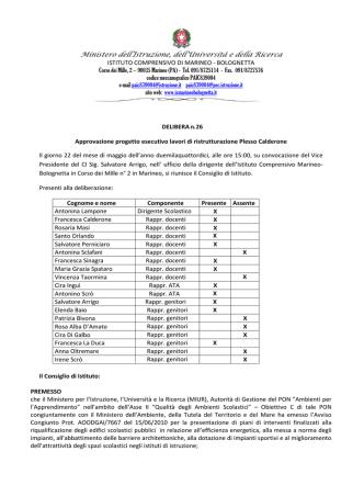 delibera n.26 del 22_05_2014