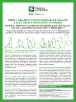 Locandina - ASL di Brescia