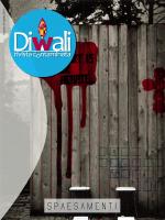 Spaesamenti Downloads - Diwali rivista contaminata