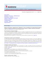 NL 27_2014 - Legautonomie