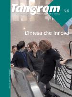Scarica in formato PDF - Gruppo Bancario Iccrea