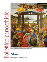 Download - parrocchia Balerna