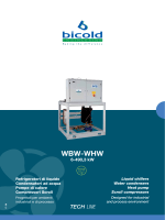 WBW-WHW - Bicold Engineering