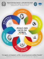 Liceo Bocchi Galileo_Brochure cs6 - Istituto di Istruzione Superiore