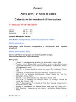 Guarda il PDF - Istituto Gestalt di Puglia