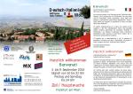 flyer_cityforum_profrankfurt_deutsch-italienische-woche-a4